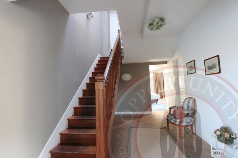 Vente de prestige maison / villa Brie-comte-robert 1350000€ - Photo 16