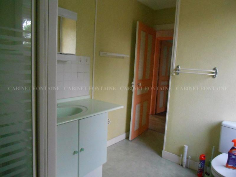 Vente maison / villa Crevecoeur le grand 137000€ - Photo 13