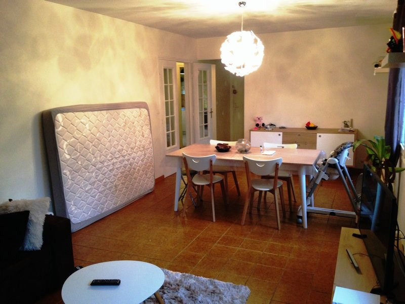 Location appartement St forget 842€ CC - Photo 2