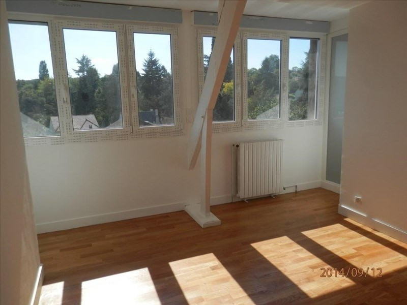 Location maison / villa L etang la ville 3 600€ CC - Photo 6