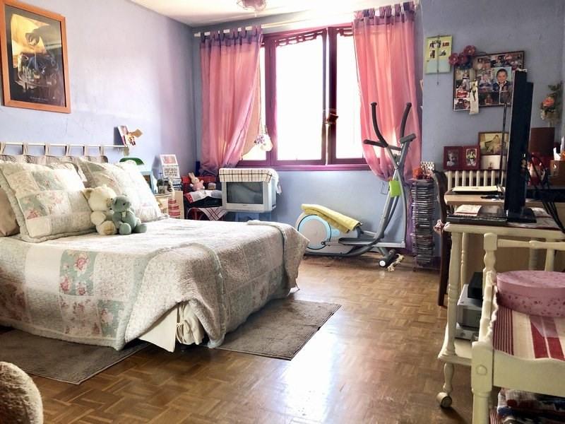 Vente appartement Caen 168270€ - Photo 8