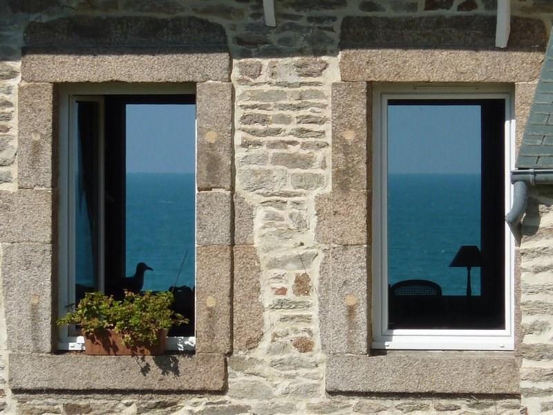 Vente de prestige château Cherbourg 598000€ - Photo 10