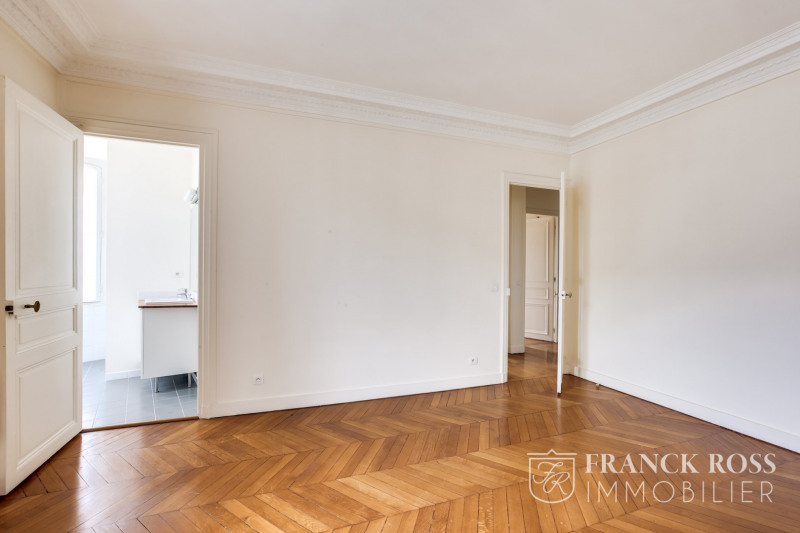 Location appartement Paris 17ème 5 168€ CC - Photo 7