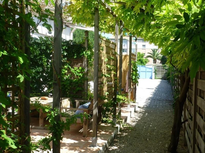 Investment property house / villa Le grau du roi 525000€ - Picture 2