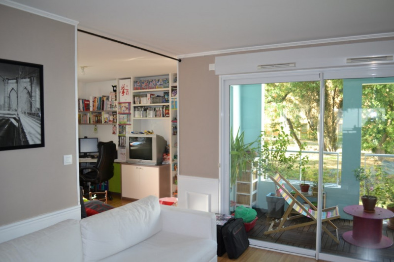 Vente appartement Nantes 316 500€ - Photo 4