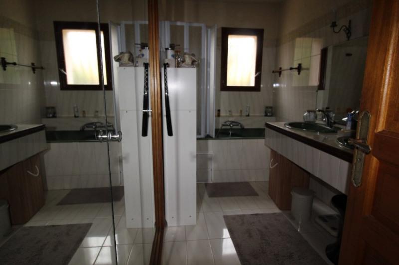 Immobile residenziali di prestigio casa Hyeres 574700€ - Fotografia 10