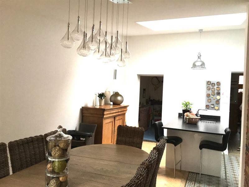 Vente maison / villa Lille 269 000€ - Photo 12