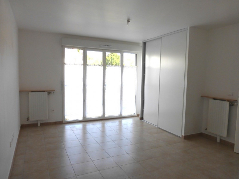 Location appartement Orsay 856€ CC - Photo 2