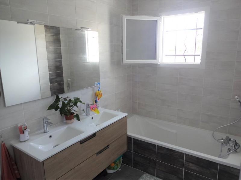 Sale house / villa Larra 261250€ - Picture 5