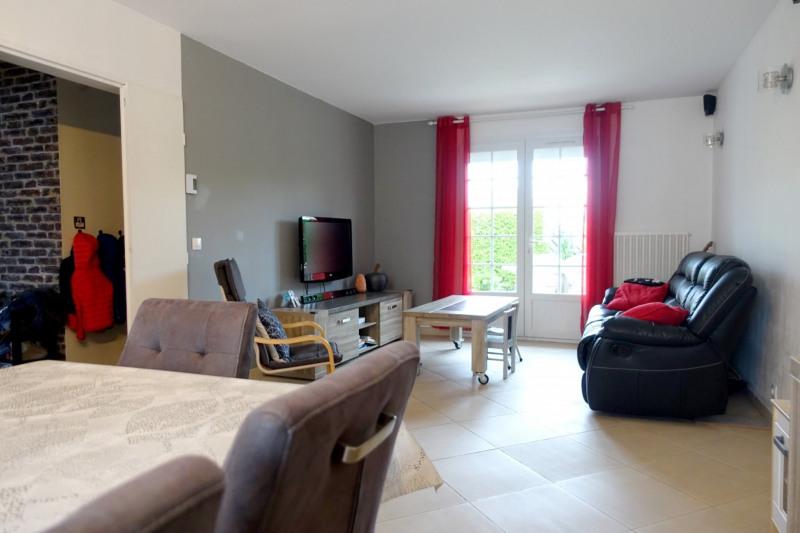 Sale house / villa Bauvin 193900€ - Picture 2