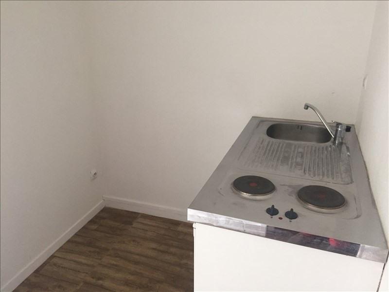Vente appartement Maromme 36000€ - Photo 2