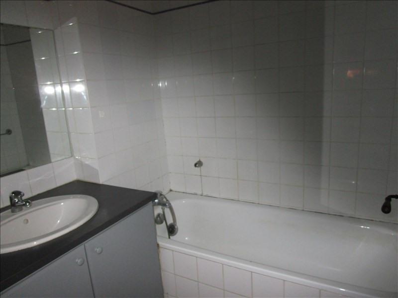 Rental apartment Carcassonne 460€ CC - Picture 6