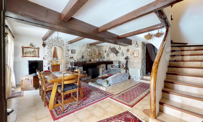 Vente de prestige maison / villa Le castellet 650000€ - Photo 4