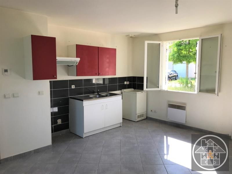 Sale house / villa Ribecourt dreslincourt 154 500€ - Picture 3