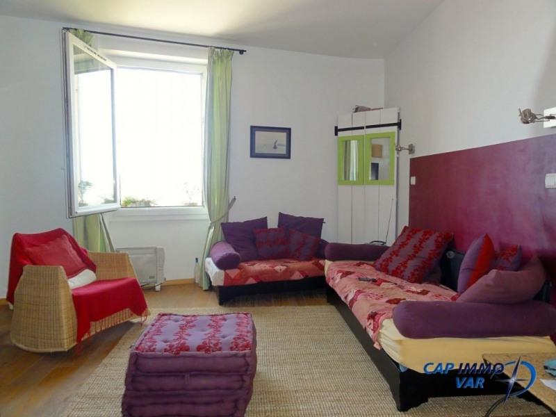 Vente appartement Le castellet 159000€ - Photo 3