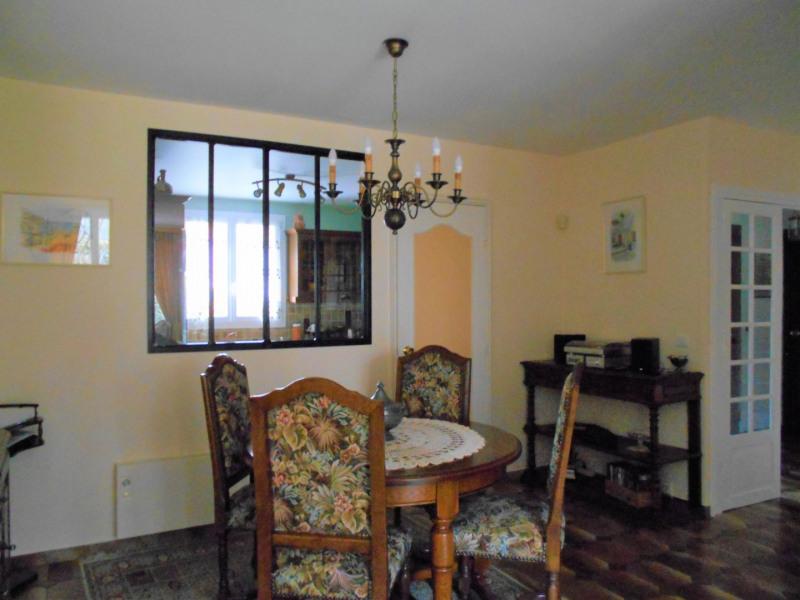 Sale house / villa Bouffémont 435000€ - Picture 6