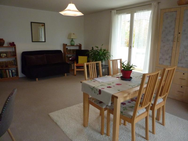 Sale apartment Gif sur yvette 250000€ - Picture 2