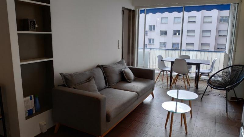 Location appartement Cagnes sur mer 733€ CC - Photo 3
