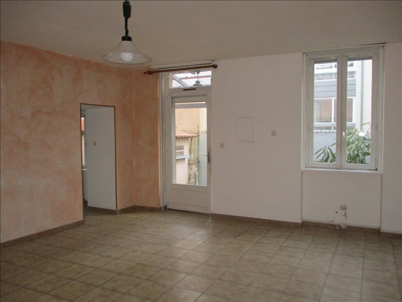 Location appartement Montelimar 511€ CC - Photo 4