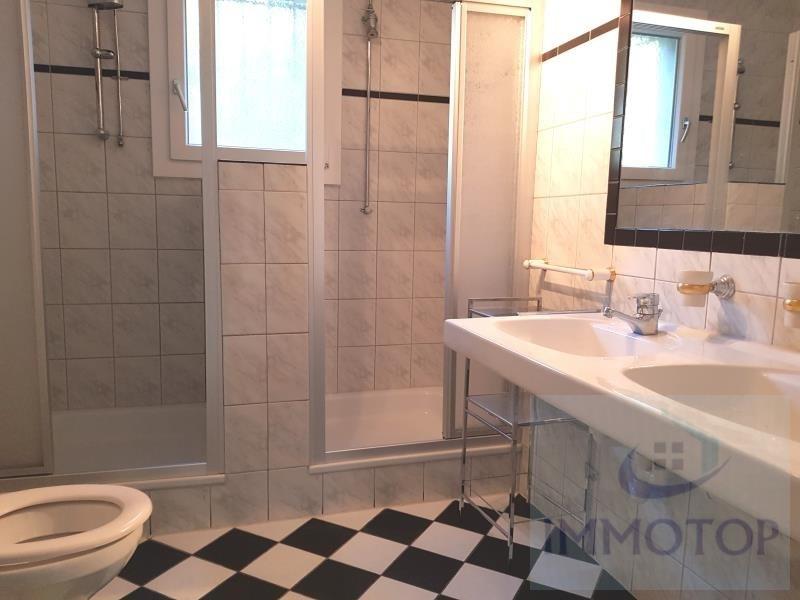 Deluxe sale house / villa Roquebrune cap martin 2500000€ - Picture 11