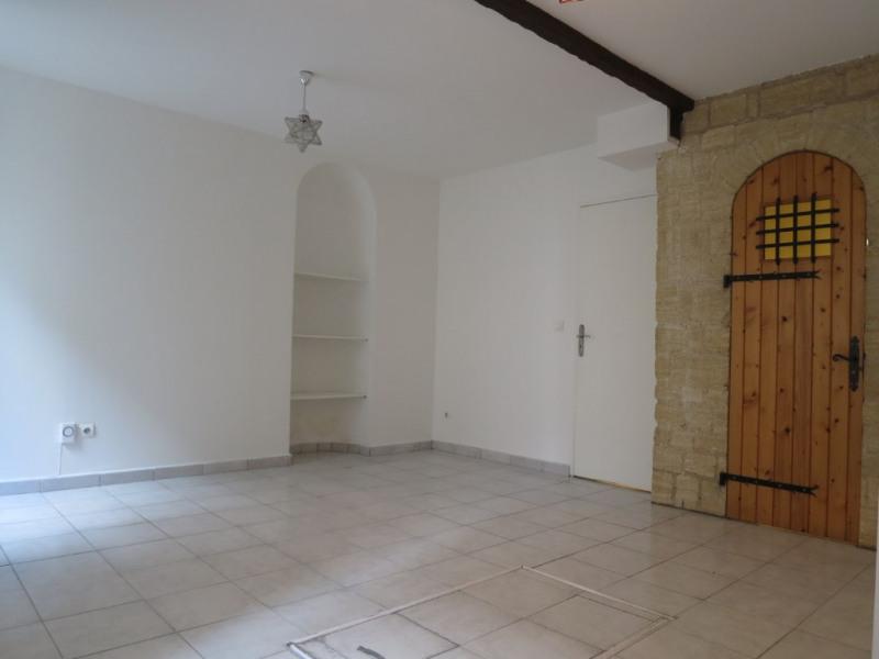 Revenda apartamento Gallardon 123500€ - Fotografia 1