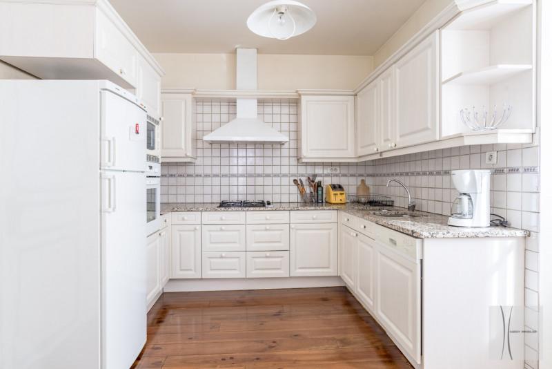 Sale apartment Saint-jean-de-luz 925600€ - Picture 3