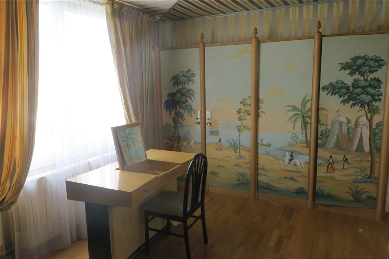 Sale apartment Royan 367 500€ - Picture 7