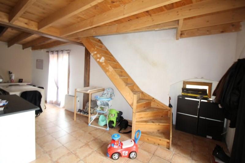 Vente maison / villa St genix sur guiers 89000€ - Photo 3