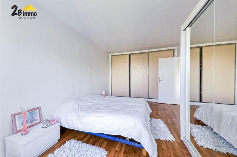 Sale apartment Thiais 239000€ - Picture 6