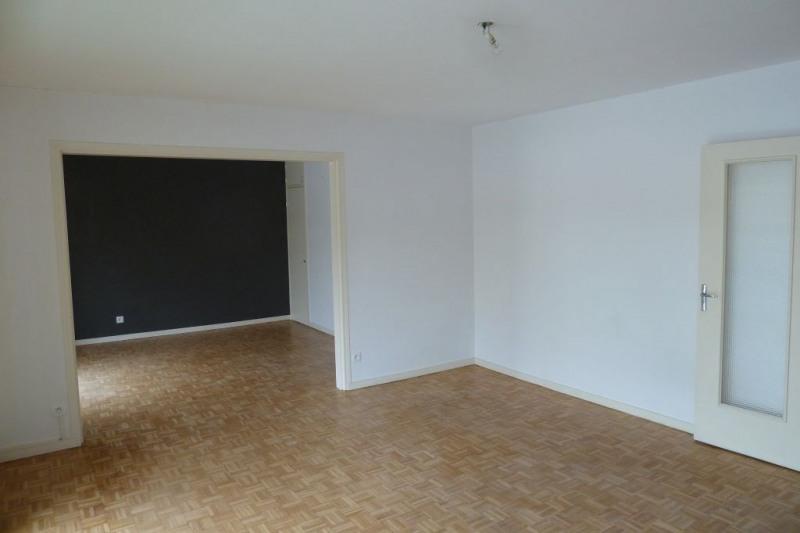 Rental apartment Ramonville-saint-agne 762€ CC - Picture 4