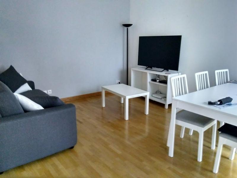 Vente appartement Châtillon 435000€ - Photo 6