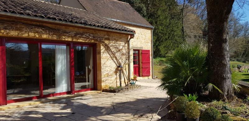 Vente maison / villa Grolejac 385000€ - Photo 6