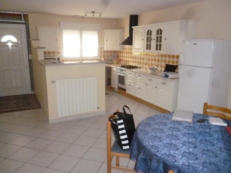 Sale house / villa Royan 348000€ - Picture 3