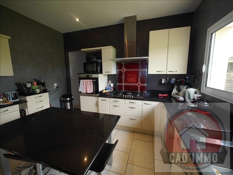Deluxe sale house / villa Monbazillac 495000€ - Picture 4