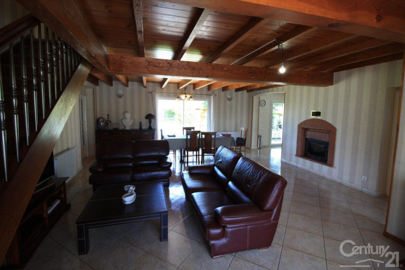Sale house / villa Plaisance du touch 356 000€ - Picture 7