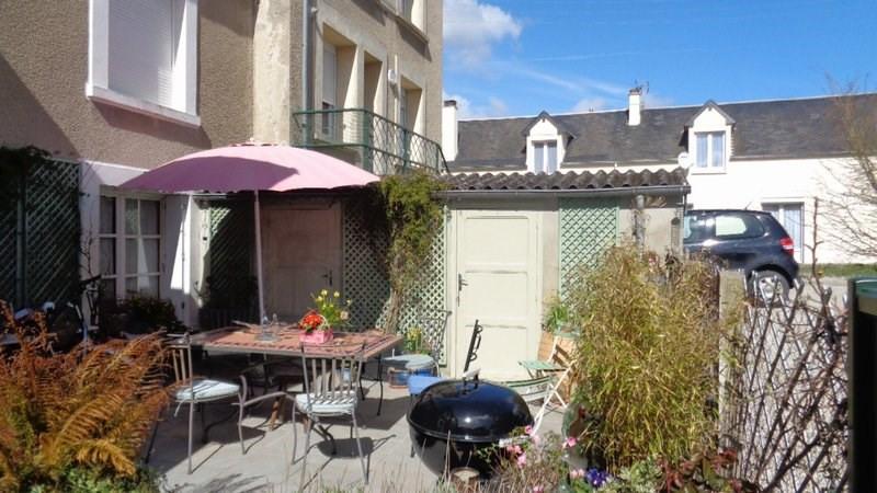 Verkoop  huis Carentan 228500€ - Foto 3