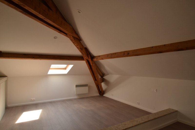 Sale apartment Nice 250000€ - Picture 7