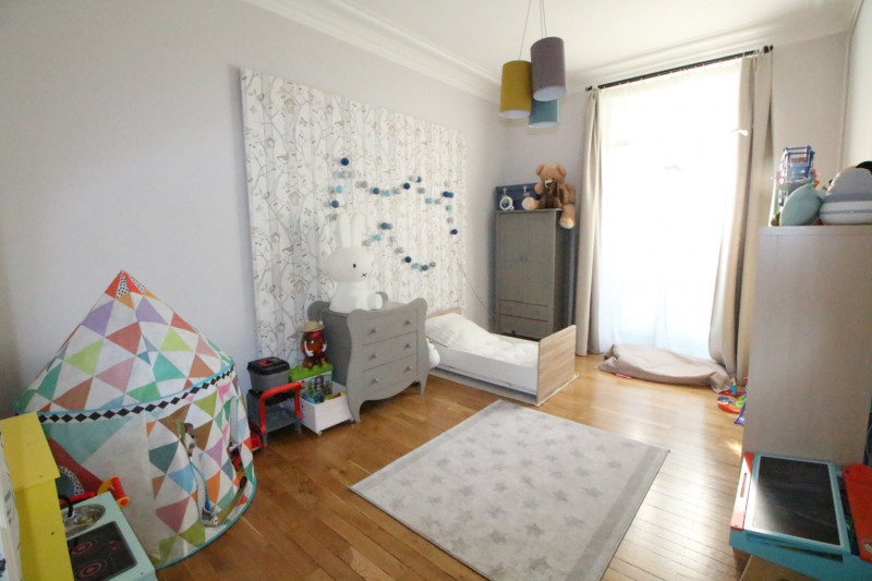 Vente appartement Grenoble 435 000€ - Photo 12