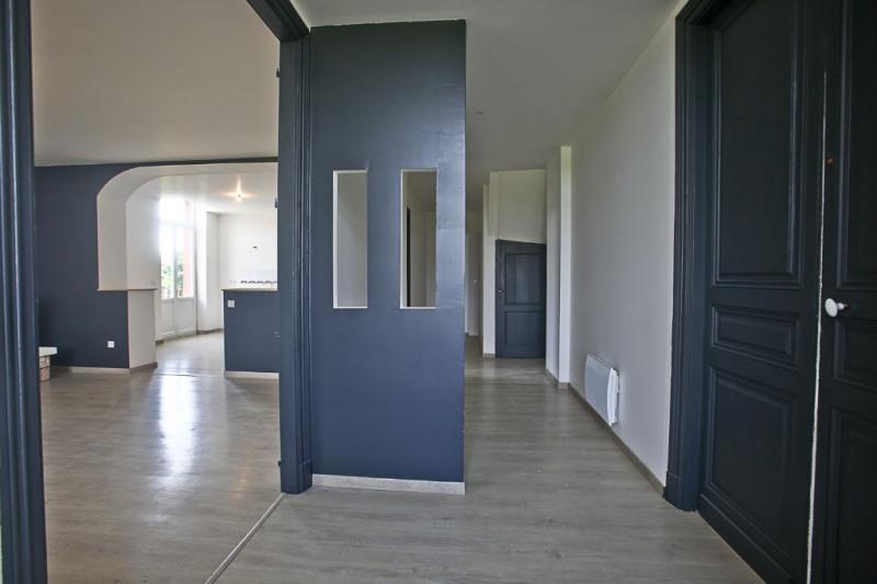 Sale house / villa Aire sur l adour 166000€ - Picture 4