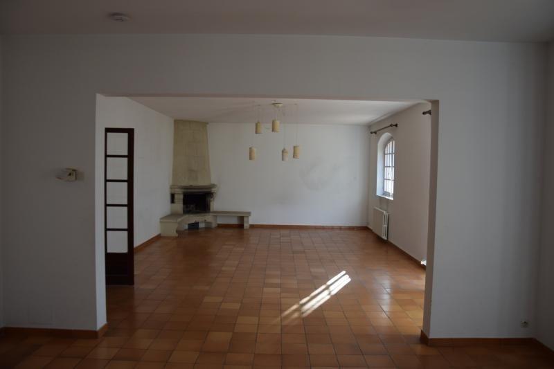 Vente maison / villa Eguilles 780000€ - Photo 9