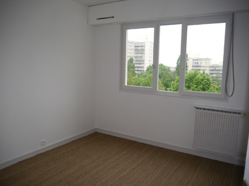 Rental apartment Marly le roi 926€ CC - Picture 3