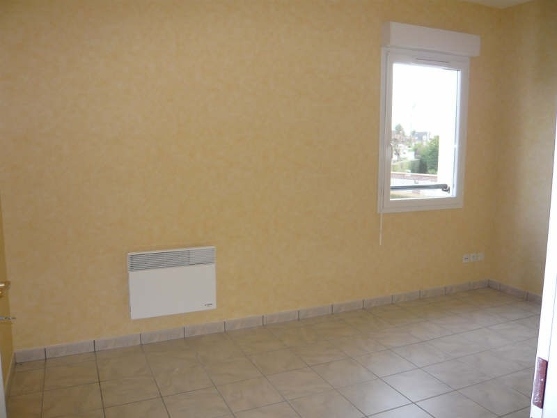 Location appartement Fauville en caux 696€ CC - Photo 5