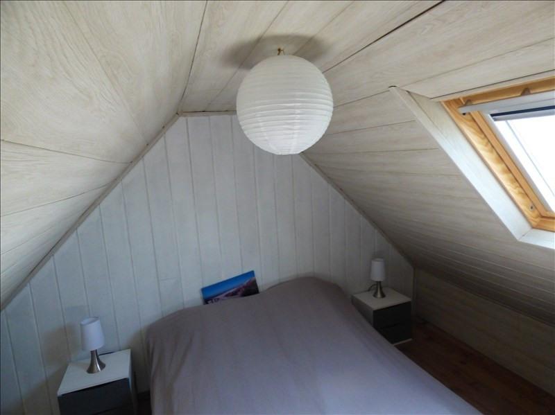 Vente maison / villa Plounevez moedec 35500€ - Photo 4