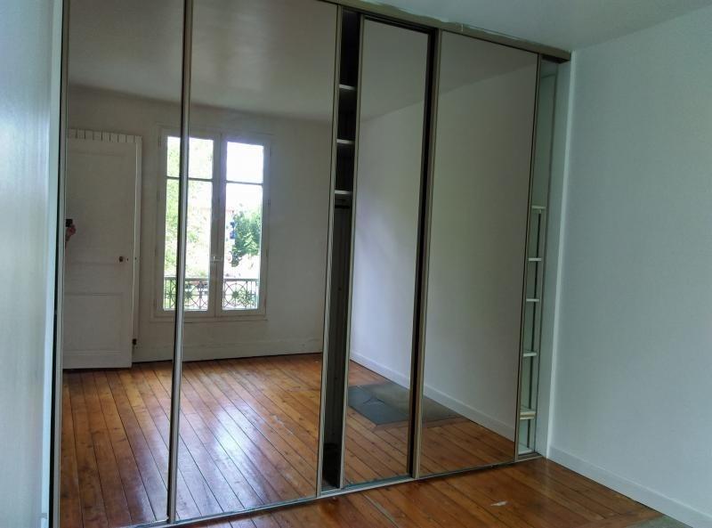 Sale house / villa Villennes sur seine 430000€ - Picture 9