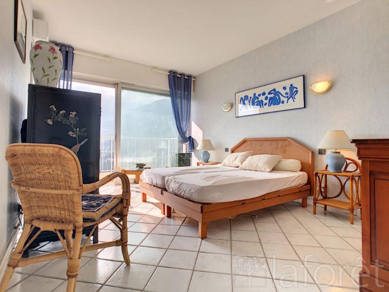 Vente maison / villa Menton 1060000€ - Photo 5
