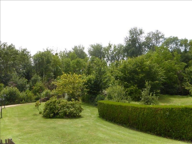 Vente de prestige maison / villa Berneuil sur aisne 352000€ - Photo 5