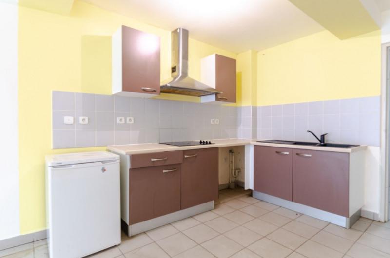 Vente appartement Saint pierre 96000€ - Photo 2
