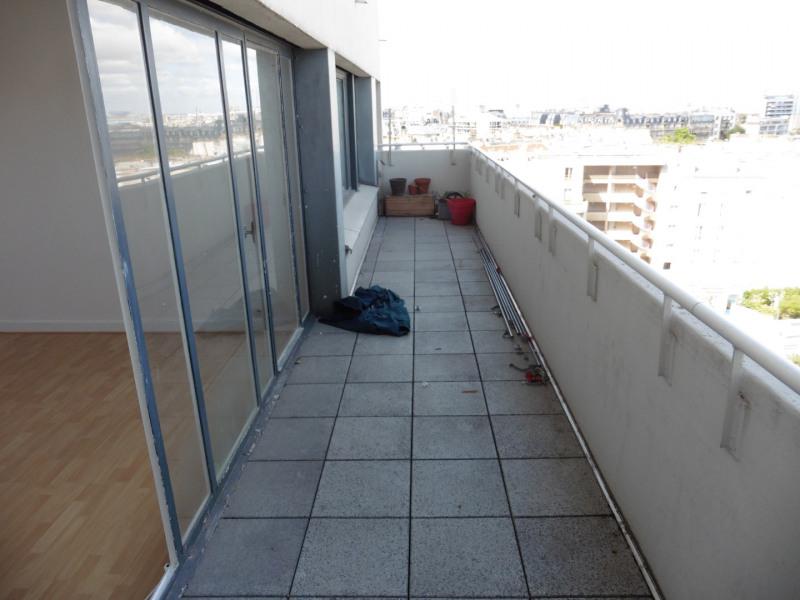 Venta  apartamento Paris 12ème 813000€ - Fotografía 5