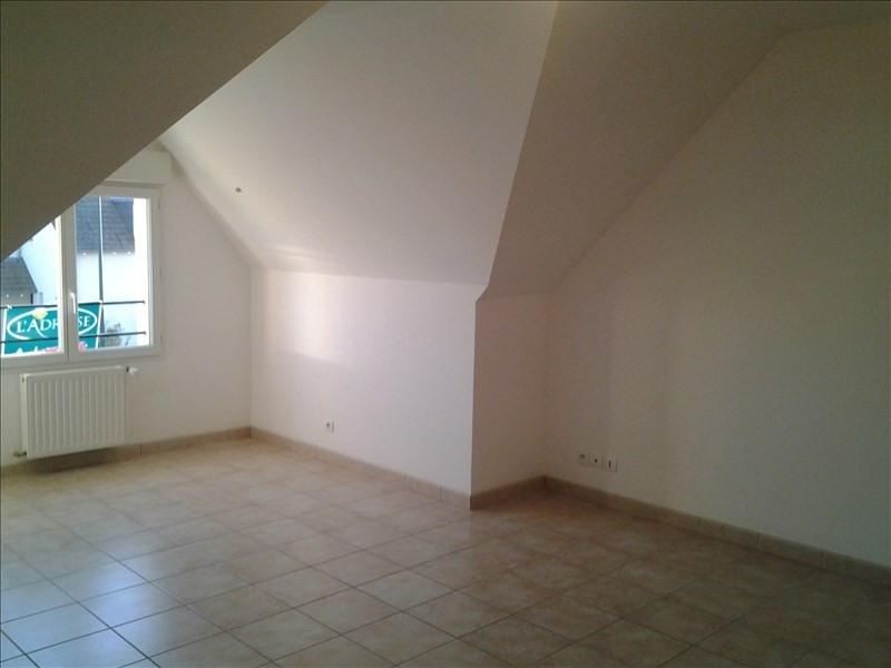Vente maison / villa Blois 314000€ - Photo 5
