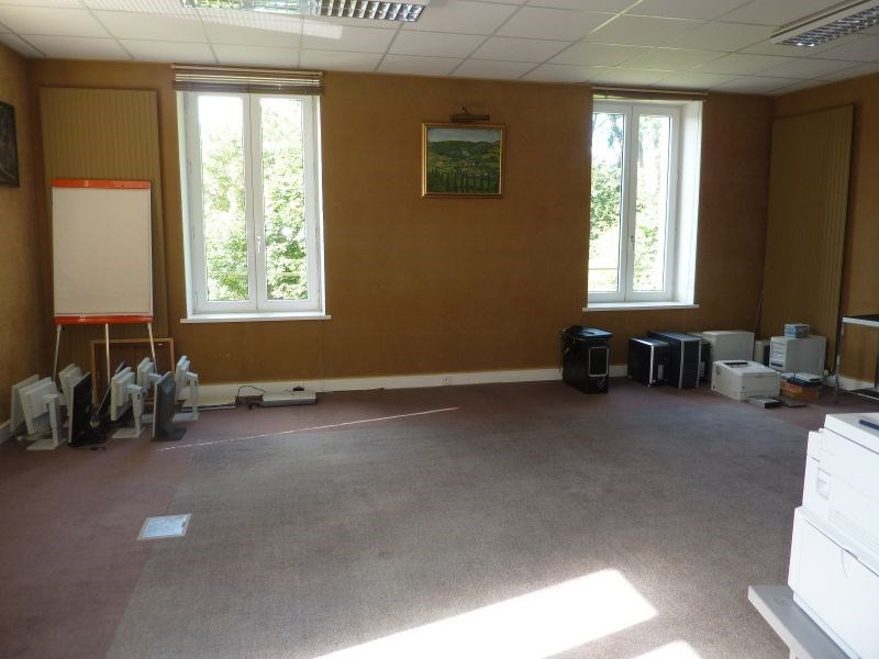 Rental office Le sourn 1 800€ HC - Picture 2